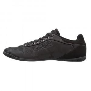 Jamat Chaussure Homme