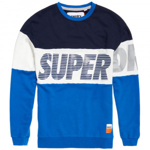 Japan City Breakers Sweat Homme