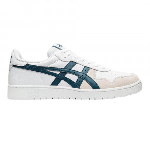 Japan S Chaussure Homme