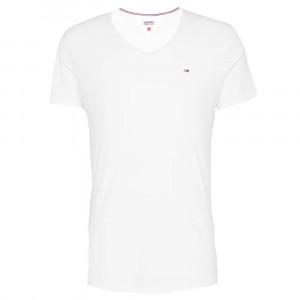 Jaspee T-Shirt Mc Homme