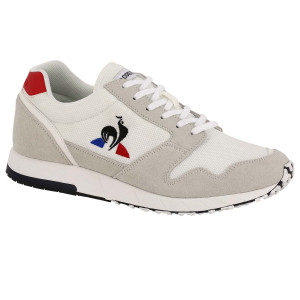 Jazy Chaussure Homme