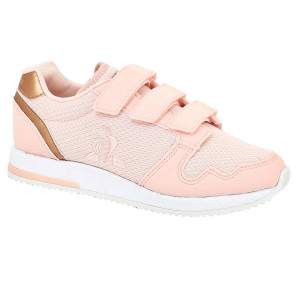 Jazy Ps Girl Chaussure Fille