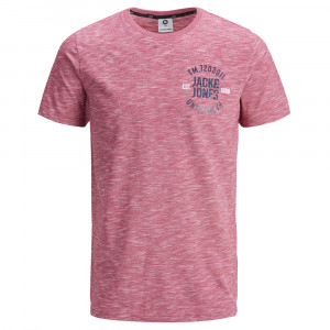 Jcomarkus T-Shirt Mc Homme