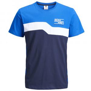Jcomikkel T-Shirt Mc Homme