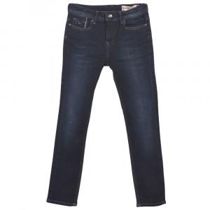 Jego Jeans Garcon