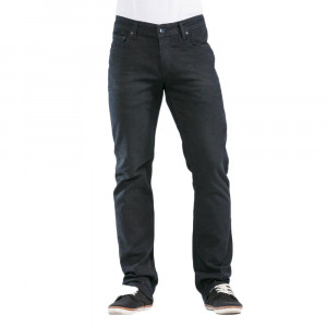 Jerome Jeans Homme