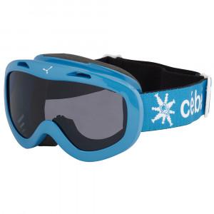 Jerry Masque Ski Garçon
