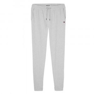 Jersey Pantalon Joggign Homme