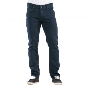 Jetson Jeans Homme
