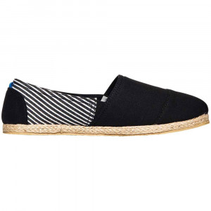 Jetstream Espadrille Homme
