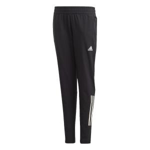 Jg Tr Slim Wv Pantalon Jogging Garçon