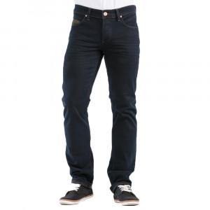 Jislay Jeans Homme
