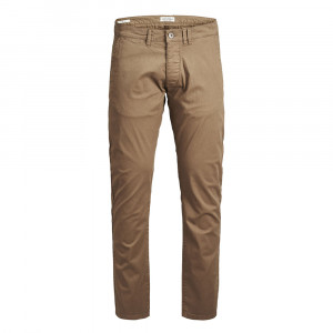 Jjbolton Pantalon Homme