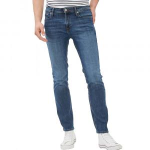 Jjiclark Original Am 880 Jeans Homme