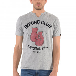 Jonas T-Shirt Mc Homme