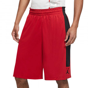 Jordan Air Dry Knit Short Homme