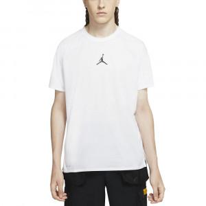 Jordan Air Ss Top T-Shirt Mc Homme