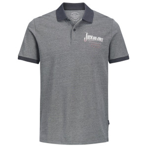 Jorlegends Polo Mc Homme