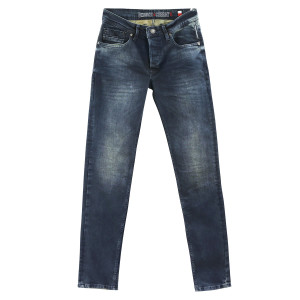 Jozer Jeans Homme