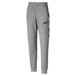 Jr Ampli Sw Pantalon Jogging Garçon