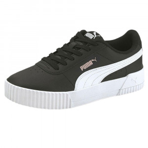 Jr Carina Chaussure Fille