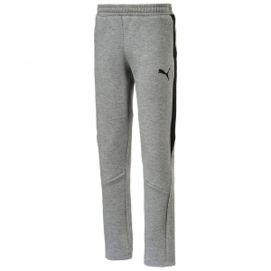 Jr Evostripe Move Pantalon De Jogging Garçon
