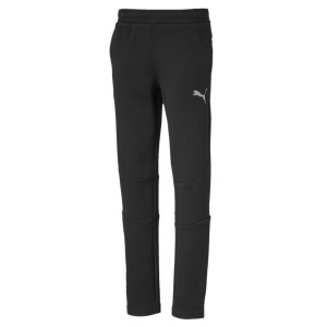 Jr Evostro Pantalon Jogging Garçon