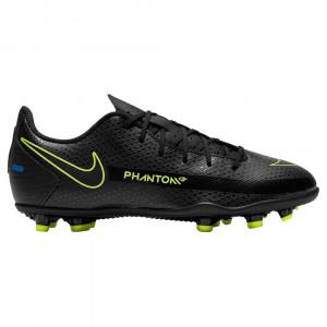 Jr Phantom Gt Club Chaussure Foot Garçon