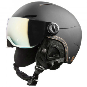 Juliet Casque Ski Adulte