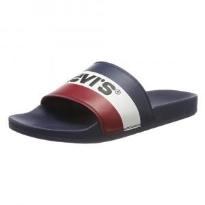 June Sportswear Sandale Homme