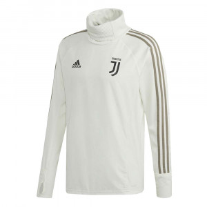 Juve Wrm Top Sweat Homme