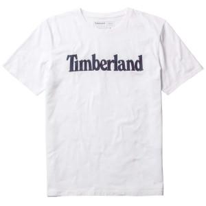 K-R Brand Reg T-Shirt Mc Homme