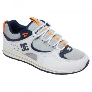 Kalis Lite Chaussure Homme