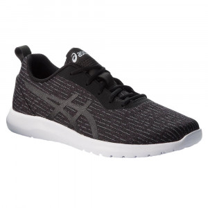 Kanmei 2 Chaussure Homme