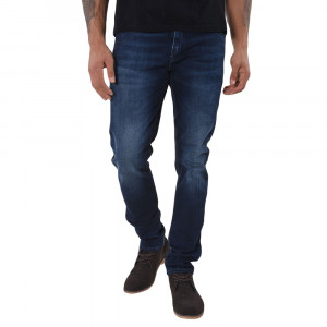 Karl Jeans Homme
