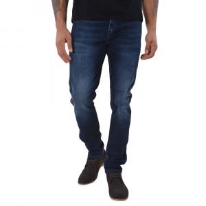 Karl Jeans Homme