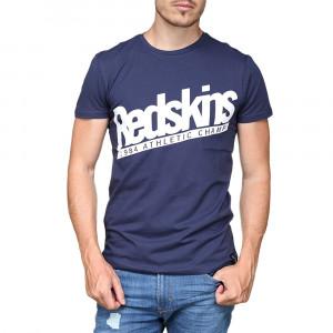 Karova Calder T-Shirt Mc Homme
