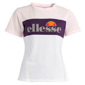 Karris T-Shirt Mc Femme