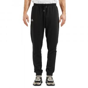 Keldy Pantalon Jogging Homme