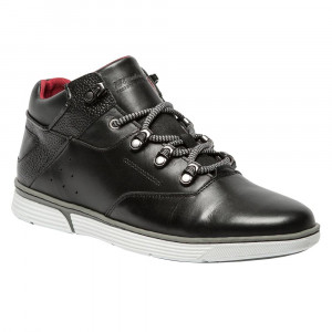 Kempton Chaussure Homme
