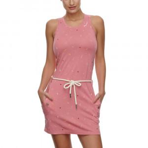 Kesy Organic Robe Femme
