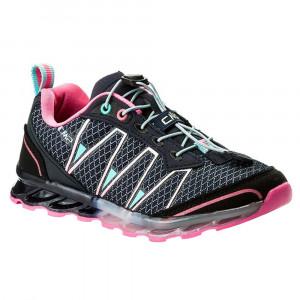 Kids Altak Trail Chaussure Fille