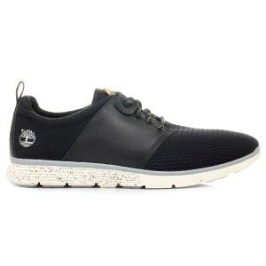 Killington L/f Oxford Chaussure Homme