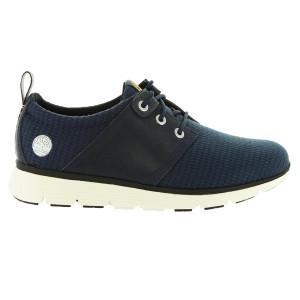 Killington Oxford Chaussure Garcon