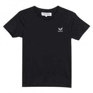 Kiss T-Shirt Mc Garçon