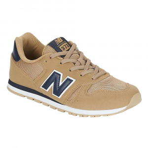 sneakers new balance pas cher