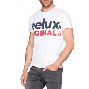 Kleef T-Shirt Mc Homme