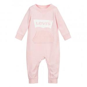 Knit Covera Combinaison Bébé Fille