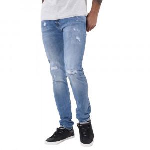 Kolor Jeans Homme