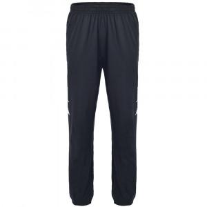Kolrik Pantalon Jogging Homme